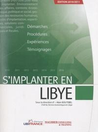 Simplanter en Libye.pdf