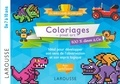 Alain Boyer - Coloriages pixel art 100 % dinos & Co..