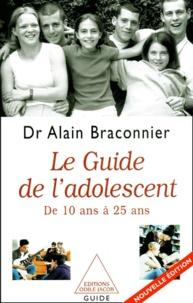 Le guide de ladolescent.pdf