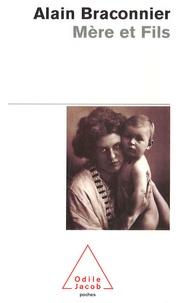 Mère et fils.pdf