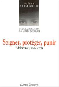 Alain Braconnier et  Collectif - .