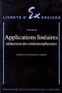 Alain Brada - .