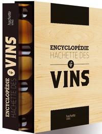 Lencyclopédie Hachette des vins.pdf