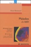 Alain Brémond - Maladies du sein.