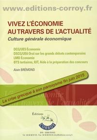 Era-circus.be Vivez l'économie au travers de l'actualité - Culture générale économique Image