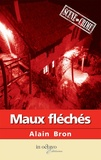 Alain Bron - Maux fléchés.