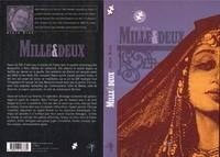 Alain Bron - Mille et Deux.