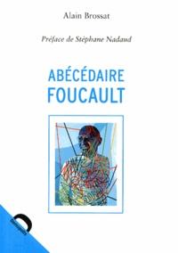 Abécédaire Foucault.pdf