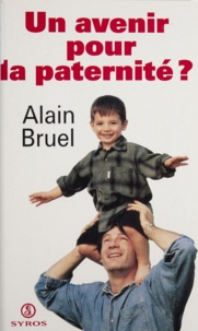 Alain Bruel - .