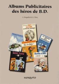 Albums publicitaires des héros de BD.pdf