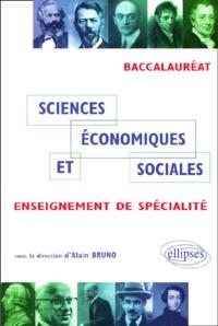 Sciences économiques et sociales Baccalauréat. Enseignement de spécialité.pdf