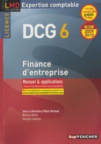 DCG 6 Finance dentreprise, licence - Manuel et applications.pdf
