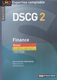 DSCG 2 Finance - Manuel.pdf