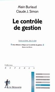 Le contrôle de gestion.pdf