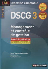 Management et contrôle de gestion DSCG3 - Manuel et applications.pdf