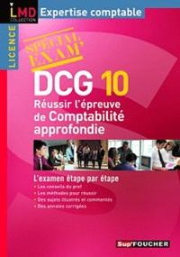 Réussir lépreuve comptabilité approfondie DCG10.pdf