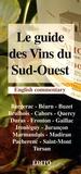 Alain Buzzighin - Le guide des vins du Sud-Ouest.