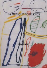 Openwetlab.it La musique du silence Image