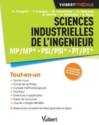 Sciences industrielles de lingénieur - MP/MP*, PSI/PSI*, PT/PT*.pdf