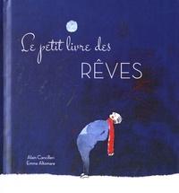 Le petit livre des rêves - Alain Cancilleri |