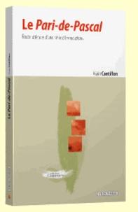 Le Pari-de-Pascal - Etude littéraire d'une série d'énonciations.pdf