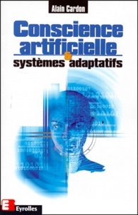 Openwetlab.it Conscience artificielle & systèmes adaptatifs Image