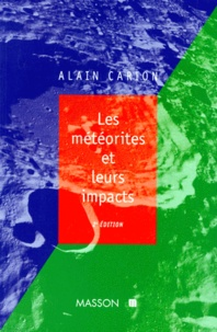 Alain Carion - .