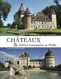 Châteaux & édifices remarquables de lIndre.pdf