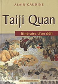 Taiji Quan - Itinéraire dun défi.pdf