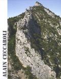 Alain Ceccaroli - Ventoux-Comtat Venaissin - Journal d'un paysage.