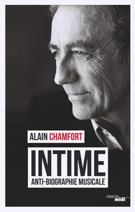 Deedr.fr Intime - Anti-biographie musicale Image