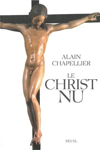 Alain Chapellier - .