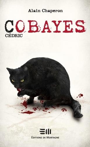 Cédric. COBAYES