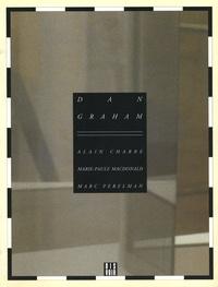 Dan Graham.pdf