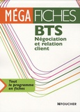 Alain Chatain et Miguel Chozas - BTS NRC Négociation et relation client.