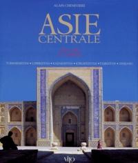 Goodtastepolice.fr Asie centrale. Les fils de Tamerlan Image