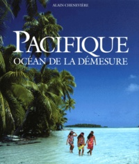 PACIFIQUE. Océan de la démesure, 2ème édition.pdf