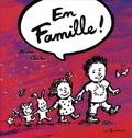 Alain Chiche - En Famille !.