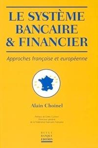 Alain Choinel - .
