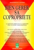 Alain Chosson et  Collectif - .