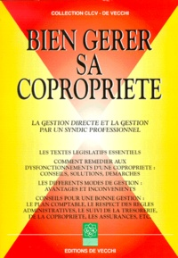 Alain Chosson et  Collectif - .
