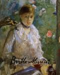 Alain Clairet et Delphine Montalant - Berthe Morisot 1841-1895 - Catalogue raisonné de l'oeuvre peint.