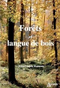Nos forêts en danger.pdf