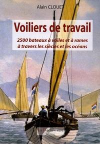 Rhonealpesinfo.fr Voiliers de travail - 2500 bateaux à voiles et à rames à travers les siècles et les océans Image