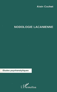 Nodologie lacanienne.pdf