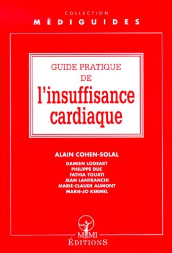 Alain Cohen-Solal et  Collectif - .