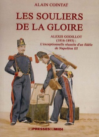 Les souliers de la gloire - Alexis Godillot (1816-1893).pdf