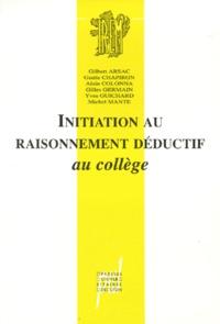 Alain Colonna et  Collectif - .