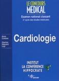 Alain Combes - Cardiologie.