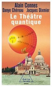 Le théâtre quantique - Lhorloge des anges ici-bas.pdf